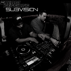 Dream Sessions: Subvision