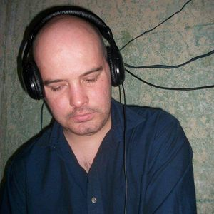 Antarez - The Sound Of Slivnitsa 038