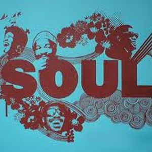 Tuff Paddys Podcast with Paddy Cunnane - The Soul Podcast Ep 8