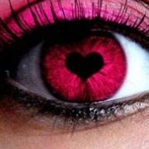 """Eye Heart"" 80's mix"