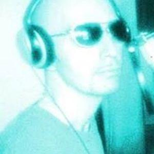 Stefano Salvio mix,dance '90 2000 vol.17