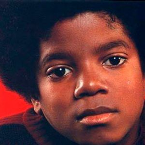 A rough guide to Michael Jackson