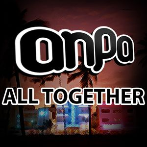 anpa - all together