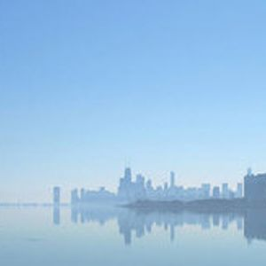 iNsight Mix 050 Chicago's Skyline
