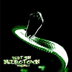 NEURO-TOXIN: VOLUME ONE
