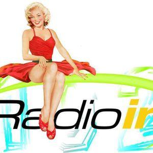 Radio In...Sieme - Puntata del 19 Novembre
