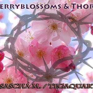 Cherryblossom_with_thorns_Mix