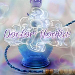 Doctor Hooka-Ear Medication