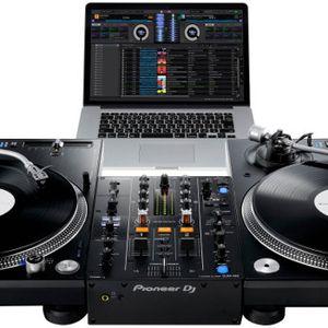 DJM 19.01.2017 Classic Remix