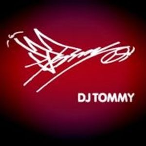 90's MixTape(HipHopHistory) By DjTommy