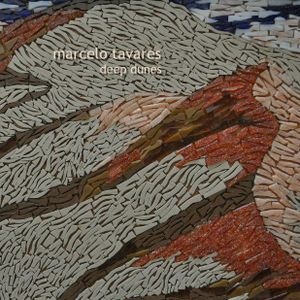 [deepindub netlabel podcast-060] - Deep Dunes by Marcelo Tavares