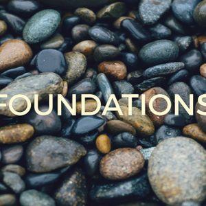 The Mission: Matthew 28:18-20