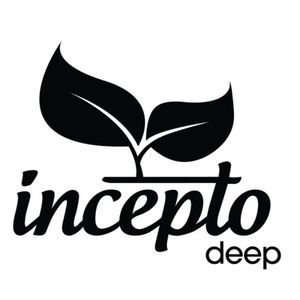 Deep Progessions 2 - The Music Of Incepto Deep