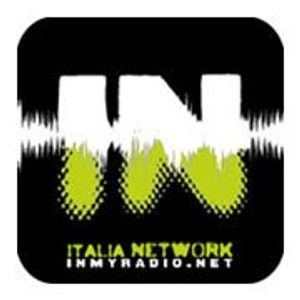 Marco Mei (Bicycle Corporation //Italy) Italia N etwork//InMyRadio.Net - 24.07.2012