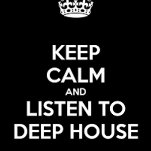 Some DeepHouse july 2016