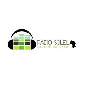 Emission Radio Soleil du VEND 28 OCT2016_LIBRE-ANTENNE
