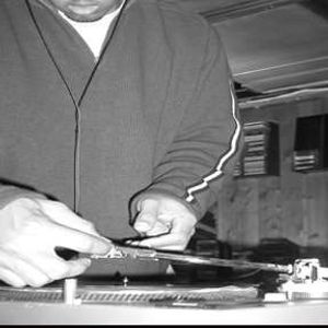 Tha Ride Radio with DJ Reese and Frank Swisher Jan 20 2013