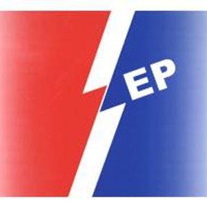 Lucca Masterson live @ZEP, 057 Radio