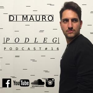 18.01.2017 DI MAURO -PODLEG- Podcast #16