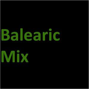 Balearic Mix