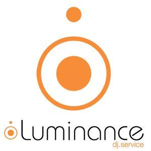Luminance DJ Service Spring Demo 2012