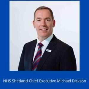 Good Evening Shetland Thursday 6th August 2020