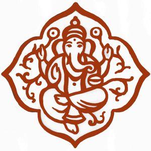 Abja Kid X Gautama - Pure Trance Session #003 (Special Guest @Gautama)