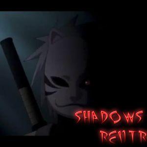 Shadows of Rentron