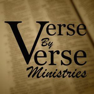 Reflect. Pray. Reach. Romans 3:9-26; Jonah. Sunday, September 11, 2011.