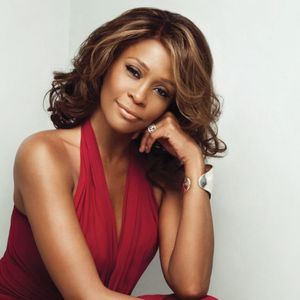 Salute to Whitney Houston: Let's Dance