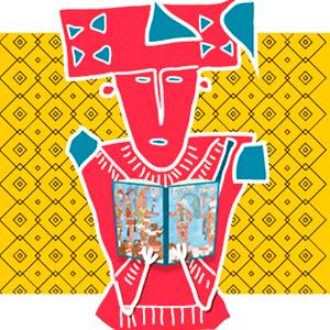 XXVII Feria Internacional del libro de Antropología e Historia 1