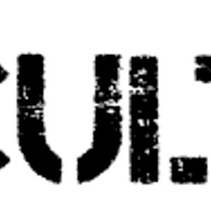 Cult! Uitzending 010