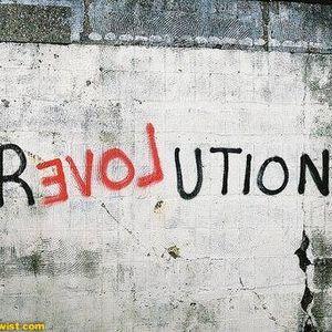 Set Revolution Love 3era edición -1era parte- (17/04/14) San Justo