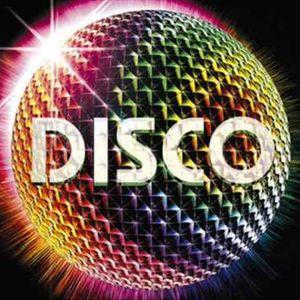 Party Impression 14: I Feel D.I.S.C.O. Love
