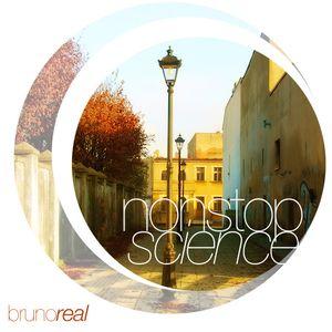 brunoreal apresenta nonstopscience, janeiro'10