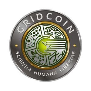 Gridcoin Hangout #003