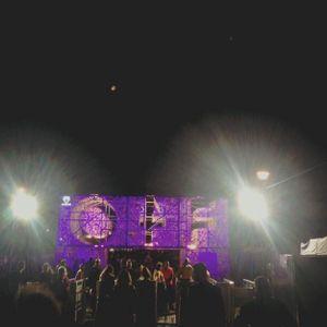 Garaż 3.38 - Po OFF Festivalu: relacja