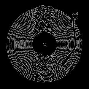 Msd.Remixes ... Club Dance Mission Vol.185