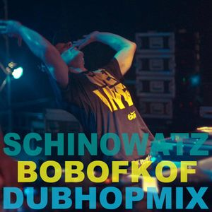 DUBHOPMIX