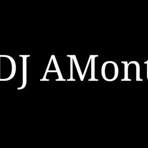 23/8/12 Mini set DJ AMont