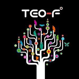 Teo F House Set 23-3-2016