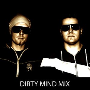 DIRTY MIND MIX - DiscoFellaz (FIN) - House