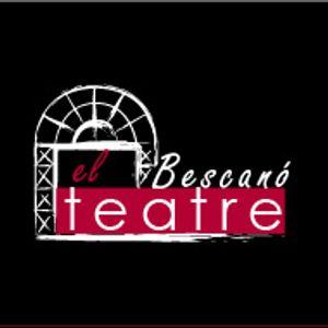 """""""Els actes col.lectius fan que ens sentim comunitat. Si el teatre es perd, la societat s'endureix"""""""