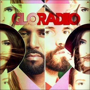 GLORadio 08-20-16