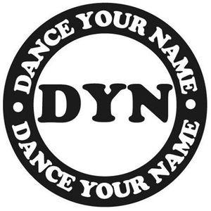 Royk@Dance Your Name Vol.5