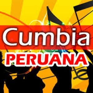 DJ Keane - Mix Cumbia Peruana 10