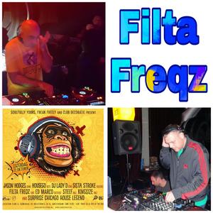 Freakcast02_FiltaFreqz_HouseBrigADE2016