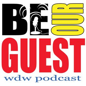 Episode 1087 - Treehouses, Old Key West, DVC Life