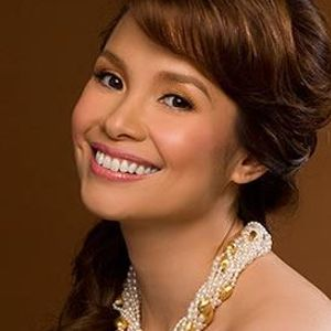The Best Of Lea Salonga Request By Ginger Sweet Compiled By Aneh Estuista