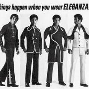 Divanated Mix _ from Disco To Disco (Eleganza Edition)